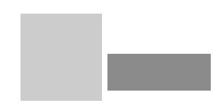 Thomas Gauck Fotografie Logo